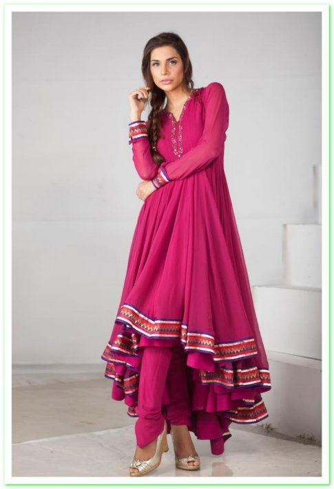 Boutique in Islamabad  pakistani Designer Suits